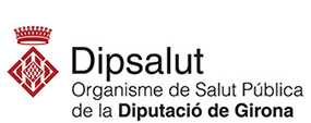 Dipsalut Programa PM04 de suport i atenció psicològica en situacions d'emergència al municipi