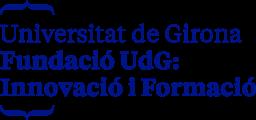 logo FundUdG